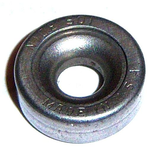 Ampico 'A' Take-Up Spool Bearing